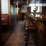 Current Bar